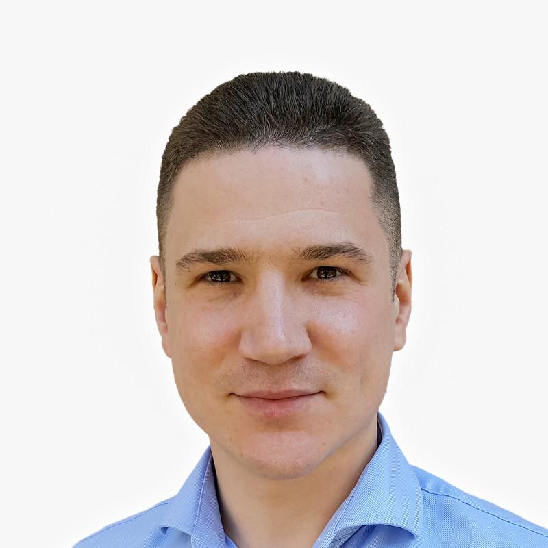 Вячеслав Пулев
