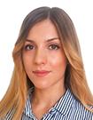 Юлия Браду